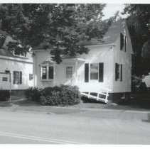 Image of 2015.098.103 - Knightville Architectural Survey