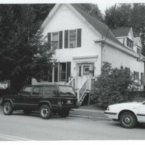 Image of 2015.098.104 - Knightville Architectural Survey