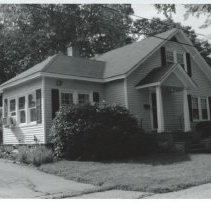 Image of 2015.098.112 - Knightville Architectural Survey
