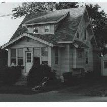 Image of 12 North Richland Street