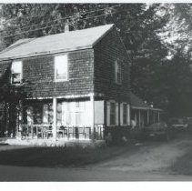 Image of 2015.098.128 - Knightville Architectural Survey