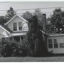 Image of 2015.098.39 - Knightville Architectural Survey