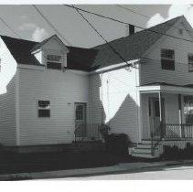 Image of 3 C Street