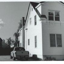 Image of 9 C Street