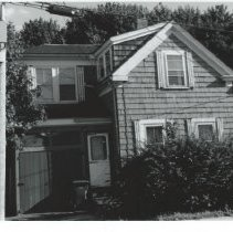 Image of 2015.098.65 - Knightville Architectural Survey