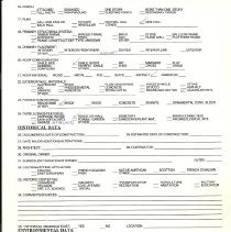 Image of Form Page 2