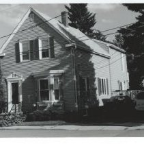 Image of 2015.098.70 - Knightville Architectural Survey