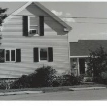 Image of 2015.098.71 - Knightville Architectural Survey