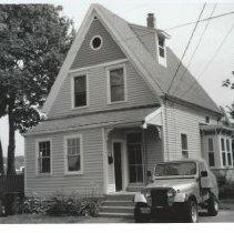 Image of 2 D Street