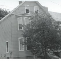 Image of 2015.098.80 - Knightville Architectural Survey