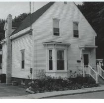 Image of 2015.098.82 - Knightville Architectural Survey