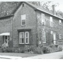 Image of 2015.098.87 - Knightville Architectural Survey