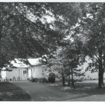 Image of 2015.098.95 - Knightville Architectural Survey