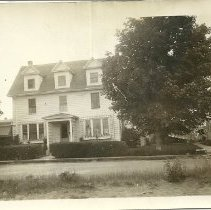 Image of 2006.001.23 - Appraisal Photo Collection