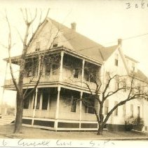 Image of 2006.001.24 - Appraisal Photo Collection