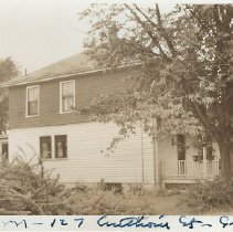 Image of 2006.001.36 - Appraisal Photo Collection