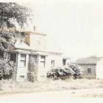Image of 130 Anthoine Street