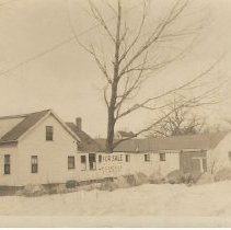 Image of 2006.001.39 - Appraisal Photo Collection