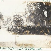 Image of 2006.001.44 - Appraisal Photo Collection