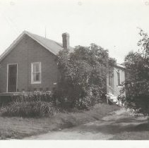 Image of 2006.001.45 - Appraisal Photo Collection
