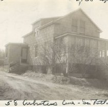 Image of 2006.001.46 - Appraisal Photo Collection