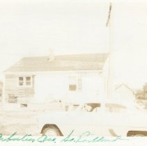 Image of 2006.001.47 - Appraisal Photo Collection