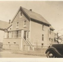 Image of 2006.001.58 - Appraisal Photo Collection