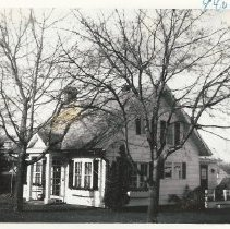 Image of 2006.001.61 - Appraisal Photo Collection