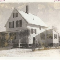 Image of 2006.001.65 - Appraisal Photo Collection