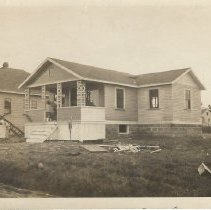 Image of 2006.001.72 - Appraisal Photo Collection