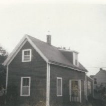 Image of 2006.001.73 - Appraisal Photo Collection