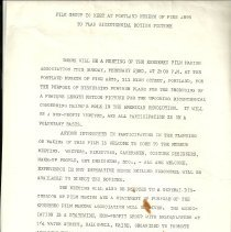 Image of 1975.003.1 -