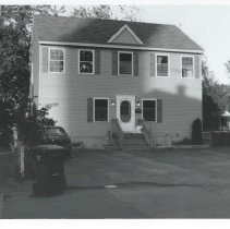 Image of 2015.098.136 - Knightville Architectural Survey