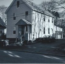 Image of 2015.098.146 - Knightville Architectural Survey