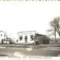 Image of 2006.001.102 - Appraisal Photo Collection
