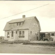 Image of 2006.001.103 - Appraisal Photo Collection