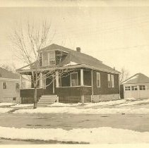 Image of 2006.001.112 - Appraisal Photo Collection