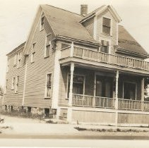 Image of 2006.001.143 - Appraisal Photo Collection