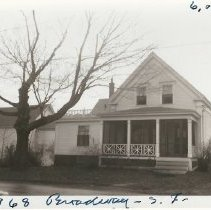 Image of 2006.001.88 - Appraisal Photo Collection