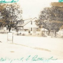Image of 2006.001.145 - Appraisal Photo Collection