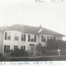 Image of 2006.001.153 - Appraisal Photo Collection