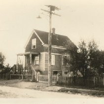 Image of 2006.001.156 - Appraisal Photo Collection