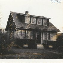 Image of 2006.001.161 - Appraisal Photo Collection