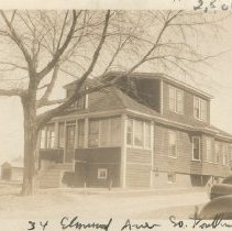 Image of 2006.001.165 - Appraisal Photo Collection