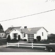 Image of 2006.001.167 - Appraisal Photo Collection