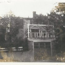 Image of 2006.001.179 - Appraisal Photo Collection