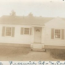 Image of 2006.001.182 - Appraisal Photo Collection