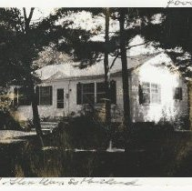 Image of 2006.001.186 - Appraisal Photo Collection