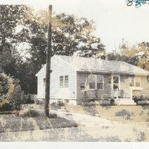 Image of 2006.001.189 - Appraisal Photo Collection