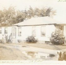 Image of 2006.001.191 - Appraisal Photo Collection